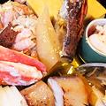 お節料理/2015s
