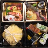 色彩弁当 ¥2,500